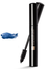 TUSZ DO RZĘS volume designer mascara Royal Blue